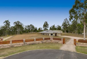 23 Evelyn Court, Helidon Spa, Qld 4344