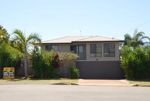 15 Albatross Street, Victoria Point, Qld 4165