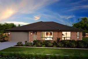 Lot 120 Glenview Park Estate, Wauchope, NSW 2446