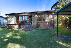 37 Panorama Avenue, Charmhaven, NSW 2263