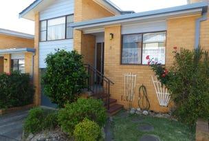 9/45-47 Gordon Street, Port Macquarie, NSW 2444