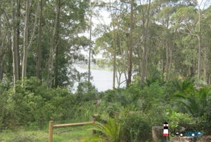 107 Old Hwy, Narooma, NSW 2546