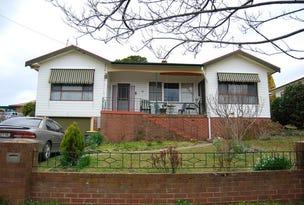10 Park Street, Tumbarumba, NSW 2653