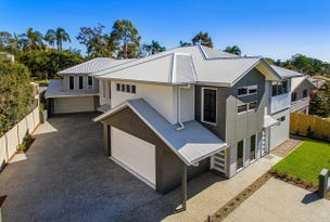 Lots 1-3/3 Water Street, Buderim, Qld 4556