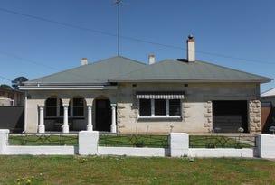 4 Foster Street, Naracoorte, SA 5271