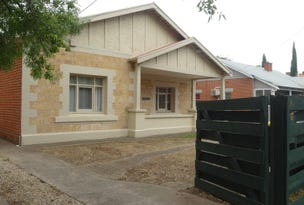 8a Grange Road, Hawthorn, SA 5062