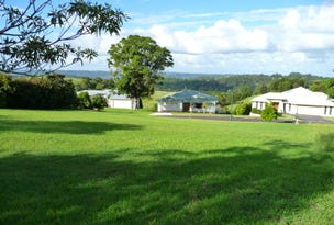 26 Lorikeet Lane, Maleny, Qld 4552