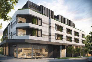 G05/67-73 Poath Road, Murrumbeena, Vic 3163