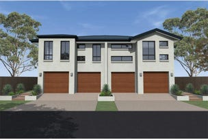 Lot 52 Avalon Estate, Wollongbar, NSW 2477