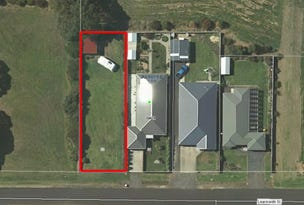 66 Learmonth Street, Portland, Vic 3305