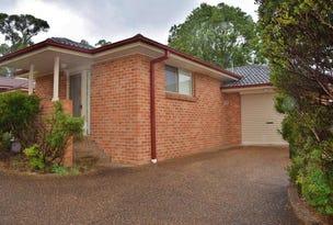 2/21 Alfred Street, Glendale, NSW 2285