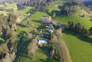 315 Davies Rd, Warrenbayne, Vic 3670
