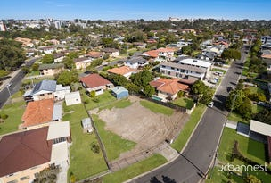 Lot 20&21, 19 Bigi Street, Chermside West, Qld 4032