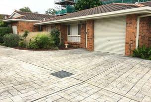 Villa 2/16 Gore Street, Port Macquarie, NSW 2444