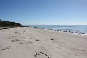 11 Seaview Road, Corny Point, SA 5575
