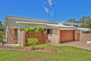 1/25 Kingfisher Road, Port Macquarie, NSW 2444