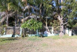 8 Waratah Street, Kurri Kurri, NSW 2327