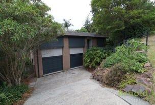 35 Kinross Avenue, Adamstown Heights, NSW 2289