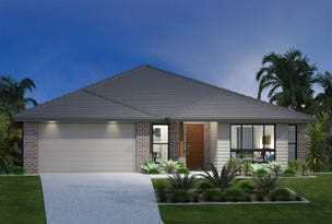 Lot 35 Francis Ave, Sunset Views on Peel, Tamworth, NSW 2340