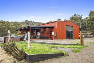 19 Stella Court, Surges Bay, Tas 7116