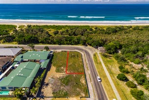 Lot 3, 1-3 Terrace Street, Evans Head, NSW 2473