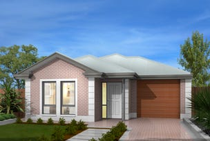 Lot 1293 Mast Avenue, Seaford Meadows, SA 5169