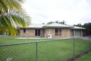 2 Whimbrel Court, Bellmere, Qld 4510