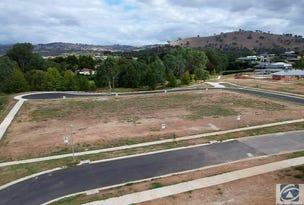 22 Lots Cambourne Park Estate, Wodonga, Vic 3690