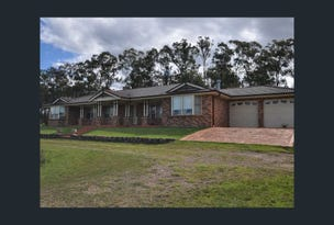 390 Avoca Road, Silverdale, NSW 2752