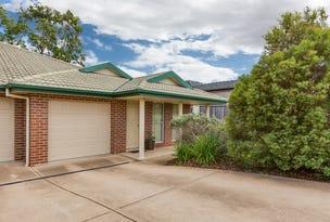 2/8 Wilkinson Boulevard, Singleton, NSW 2330