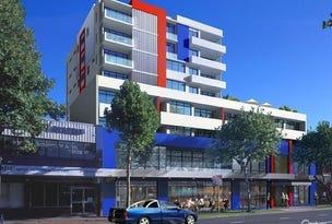 16/24 Nelson st, Fairfield, NSW 2165
