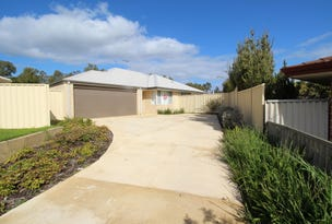 11A Bell Court, Armadale, WA 6112