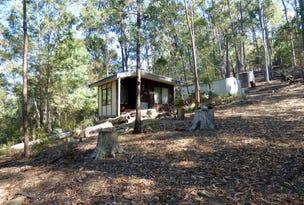 Lot 452 The Snake Track KIAH Via, Eden, NSW 2551