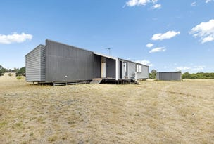 381 Pryors Road, Scotsburn, Vic 3352