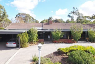 8 weldon power court, Horsham, Vic 3400