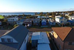 12 Merimbula Street, Currarong, NSW 2540
