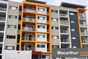 46/48-52 Warby Street, Campbelltown, NSW 2560