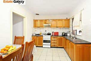53 Fairmount Street, Lakemba, NSW 2195