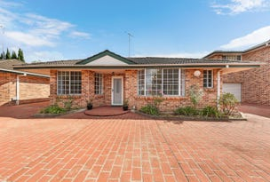 2/91 Cragg St, Condell Park, NSW 2200