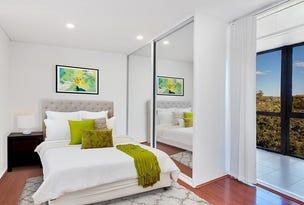 30/30 Grove Street, Lilyfield, NSW 2040