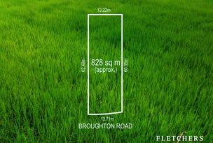 18 Broughton Road, Surrey Hills, Vic 3127