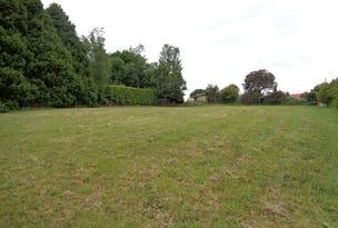 10-12 Gunn Court, Thorpdale, Vic 3835