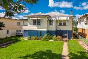 202 Union Street, South Lismore, NSW 2480