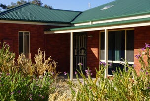 4 Bundoora Avenue, Jerilderie, NSW 2716
