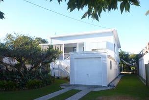 35 Duke Street, Iluka, NSW 2466