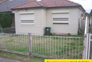 25 THIRD AVENUE, Berala, NSW 2141