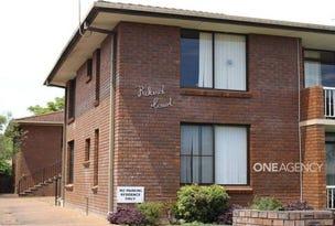 6/22 Guy Street, Wauchope, NSW 2446