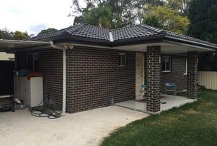226a Carpenter Street, St Marys, NSW 2760