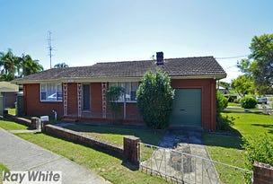 2 Robin Crescent, Woy Woy, NSW 2256