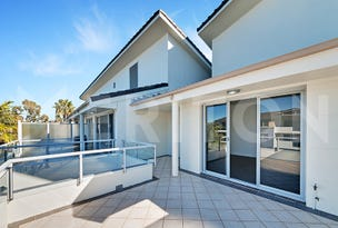 334/3 The Promenade, Chiswick, NSW 2046